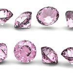 australiandiamondbrokers - The Largest Pink Diamonds Ever Found in Australia