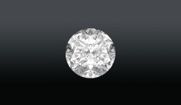 A Guide To Diamond Cuts Articles Australian Diamond Broker