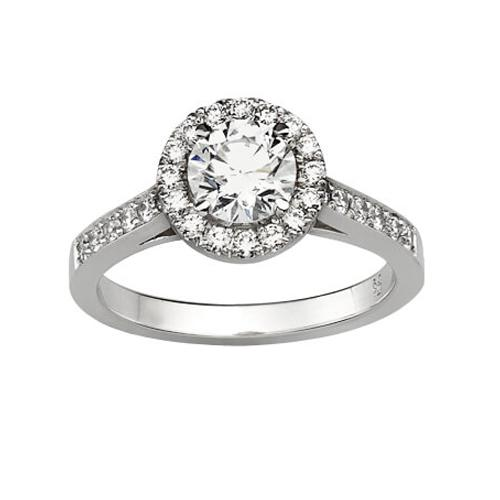 Australiandiamondbrokers Engagement Ring Trends For 2017
