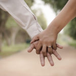 australiandiamondbrokers-Perfect-Engagement-Rin
