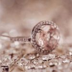 Australian Diamond Brokers - Buying an Engagement Ring