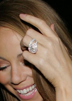 Australian Diamond Brokers - Celebrity Engagement Rings (7)
