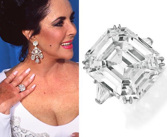 Australian Diamond Brokers - Celebrity Engagement Rings (9)