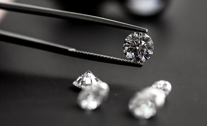 ADB - White Diamonds (5)