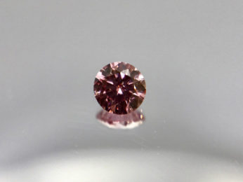 0.10ct-4pp-round-si2-z