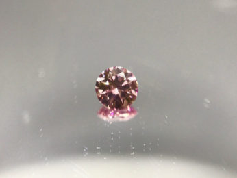 0.11ct-5pp-round-si1-z