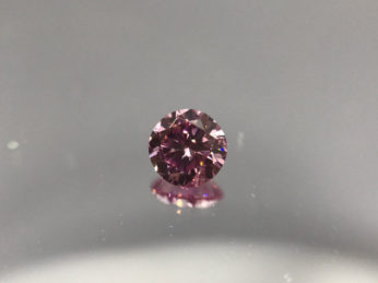 0.13ct-5pp-round-vs2-z