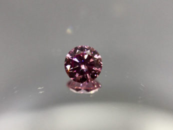 0.14ct-4pp-round-vs1-z