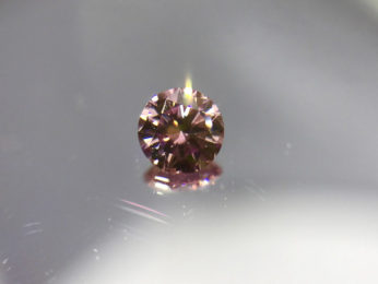 0.20ct-5pp-round-si2-z