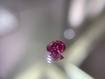 0.28ct-1PP-OVAL