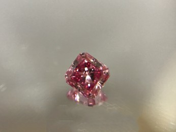 0.29ct-5pp-radiant