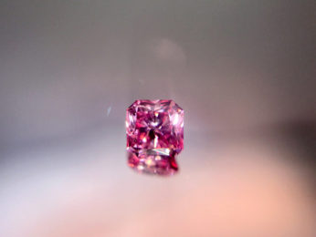 0.39ct-3PP-Radiant-z
