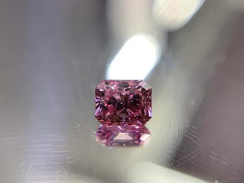0.53CT-5P-P1-RADIANT-TENDER-FRTTT