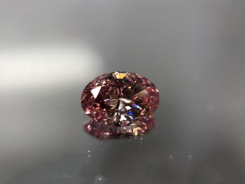 0.59ct-FANCY-PURPLISH-PINK-P1-OVAL