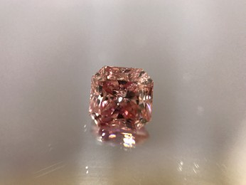 0.75ct-FANCY-INTENSE-PINK-ROSE-RADIANT