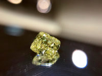 1.02ct-FIY-Radiant