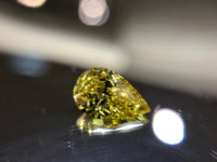 1.02ct-FVY-Pear