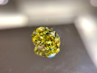 1.53ct-Fancy-Vivid-Yellow-Oval-Image