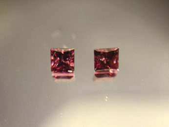 2-0.35ct-matching-4P-Princess-Cuts1-z