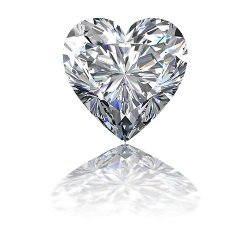Heart Shape Diamonds  Australian Diamond Brokers. Glass Brooch. Indian Gold Chains. Expandable Charm Bangle. Small Mens Watches. Making Diamond. Beaded Rings. Gift Necklace. Gem Engagement Rings