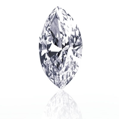 Marquise Diamonds - Australian Diamond Brokers