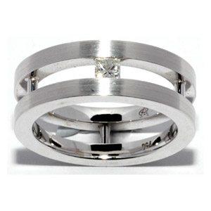 37_img1_men engagement ring 18