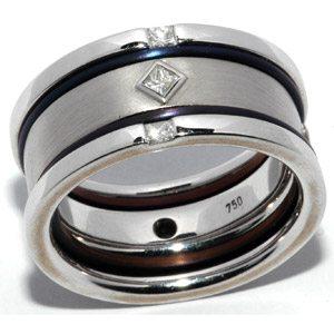 mens wedding rings australia mens wedding ring aeneas tungsten ...