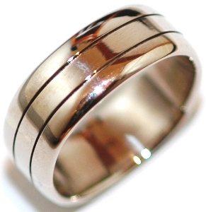 mens wedding rings perth wa - 28 images - rosendorffs diamonds ...