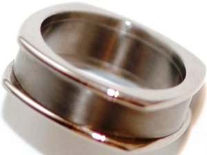 Keith is an australian name for an Australian mens wedding ring